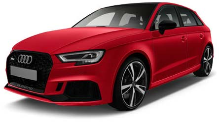 images/concession-AUD/Version/A3/rs3sportback_angularleft.jpg