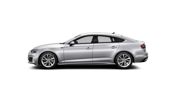 images/concession-AUD/Version/A5/a5-sportback.png