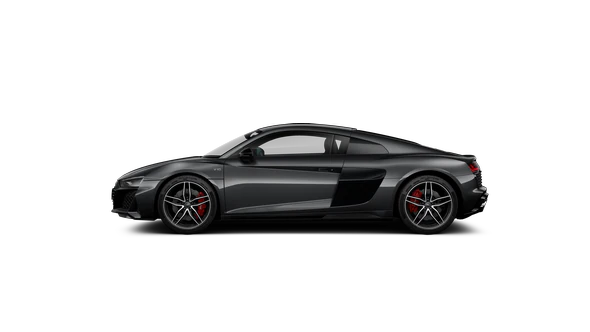 images/concession-AUD/Version/R8/r8-coupe-v10-quattro.png