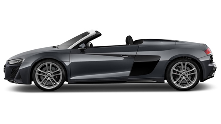 images/concession-AUD/Version/R8/r8spyderv10performancequattro_angularleft.jpg